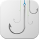 Fishing Knot by Tulip Interactive