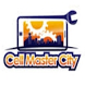 Cell Master City by Cell Master City