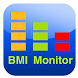 BMI Monitor by Whitehedge Technologies Pvt.Ltd.