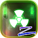 Nuclear ZERO Launcher by GO T-Me