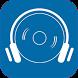 Truyện Audio Blog Radio by ZinApp