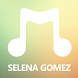 Selena Gomez Songs by Long Gonx Creative