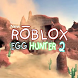 Pro ROBLOX Egg Hunt 2017 Tips by Metalhead Readstone