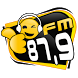 Rádio Conquista FM by AppsKS09