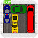 Unblock Car by Micro AppTeam