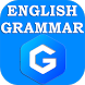 English Grammar Checker & Test by marketer mobile