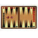 Long Backgammon (Narde) by DKL Games