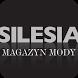 Silesia Magazyn o Modzie by Valkea Media SA