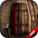 Ancient Ruined Crypt Escape by Escape Game Studio