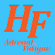 Adrenal Fatigue Test App by Mahes Karuppiah ND