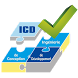 ICD Authenticator by ICD SARL