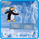 Pinguin GO by Matrix Inc.