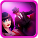 Lucky Deal or NoDeal by ICON GAMING