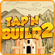 Tap 'n' Build 2 - Tower Defense by Risto Prins