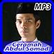 Ceramah Ustad Abdul Somad Offline Mp3 by Anak Pesantren