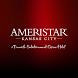 Ameristar Kansas City by Pinnacle Entertainment, Inc.