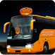 Halloween Party Bus Simulator - Scary Girl Night by aureliansolutions