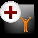 Blynk Diagnostics by Sismatik Solutions Pvt Ltd
