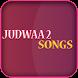 All Judwaa 2 Songs Mp3