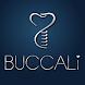 Buccali