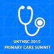 2015 Primary Care Summit by cadmiumCD