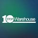 One Stop Warehouse by Client Solutions Pty Ltd