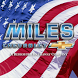 Miles Chevrolet by DMEautomotive