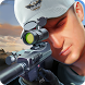 Army Special Elite Sniper 3D by Great Epic Games