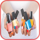 Маникюр идеи дизайна ногтей совершено бесплатно by votkov