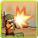 Soldier Assault One by Funny Games Channel