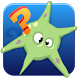Microbe Match Game by GridSurface