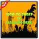 guide cheat walking-dead for Gold coins by NASIO GX