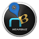 Local Jobs & Hire Freelancer by NearBuz