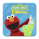 Sesame Street eBooks by iPublishCentral