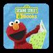 Sesame Street eBooks by iPublishCentral