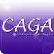 CAGA for all Government Exam by IN Associates