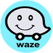 Maps Waze GPS Navigation Traffic Alerts Guide free by congdai5pa