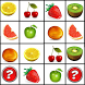 Easy Memory Game Free 2015 by FMAT