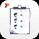 SAP Employee Attendance App by Mobolutions, LLC