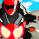 Motorcycle Racing Bike 2017 by Nato Apps St