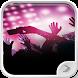Démo Night Club by Applik&Vous