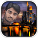City Photo Frames by PIXOPLAY IT SERVICES PRIVATE LIMITED.