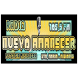 Radio Nuevo Amanecer 105.3 FM by Camaron Hosting