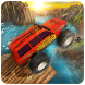 Offroad Monster Truck Legends by Real Games