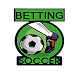 Soccer betting by younes amouch