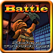 Battle Ninjago Tournaments Puz by TOPROD