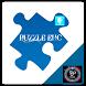 Puzzle EHC