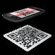 Viral Barcode | QR Generator | Scanner