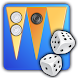 Backgammon New by United Developer