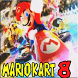 Good Mario Kart 8 Guide